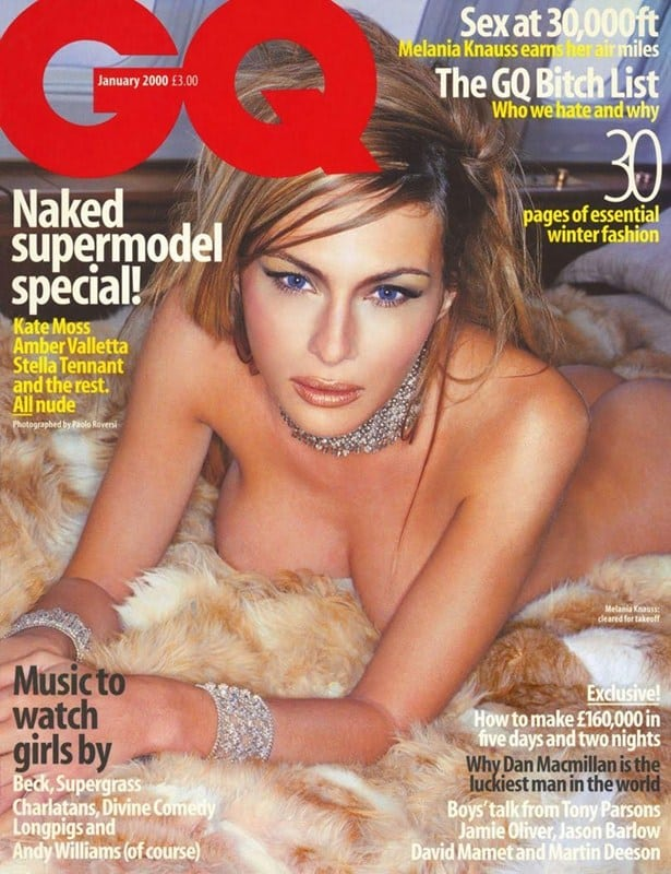 melania-trump-hot-photos-gq-january-2000-kanoni-1