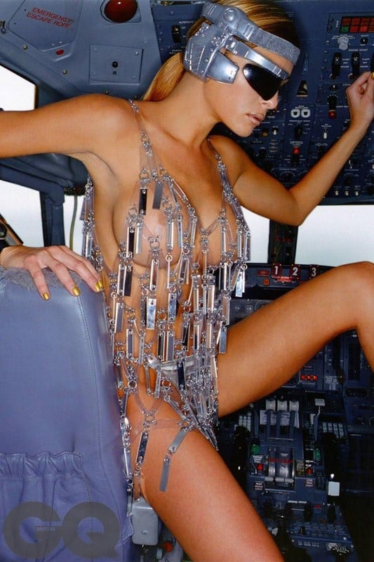 melania-trump-hot-photos-gq-january-2000-kanoni-2