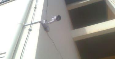 Κάμερες Ασφαλείας σε Σχολεία των Χανίων