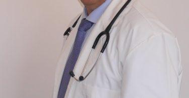 Dr. Ελευθέριου Γεωργακόπουλου