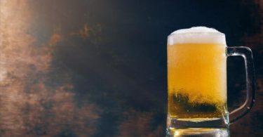 Κρασί, μπίρα ή ουίσκι: Ποιο μπορεί να αυξήσει περισσότερο τον κίνδυνο εκδήλωσης καρκίνου;
