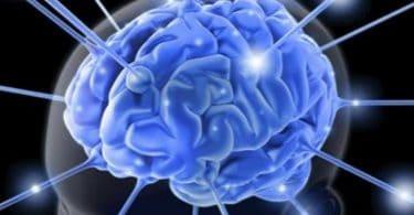 Ο κίνδυνος εγκεφαλικού φαίνεται στα αυτιά! (εικόνες)