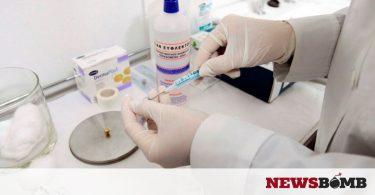 Γρίπη: Ποιοι ιοί επικρατούν – Πότε θα κορυφωθεί το κύμα της εποχικής γρίπης