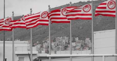 Ανακοίνωση ΠΑΕ Ολυμπιακός: «Ο Σαββίδης υποβιβάζει τον ΠΑΟΚ»